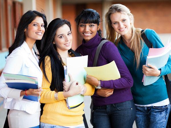 Choose Australia For Ur Higher Education
