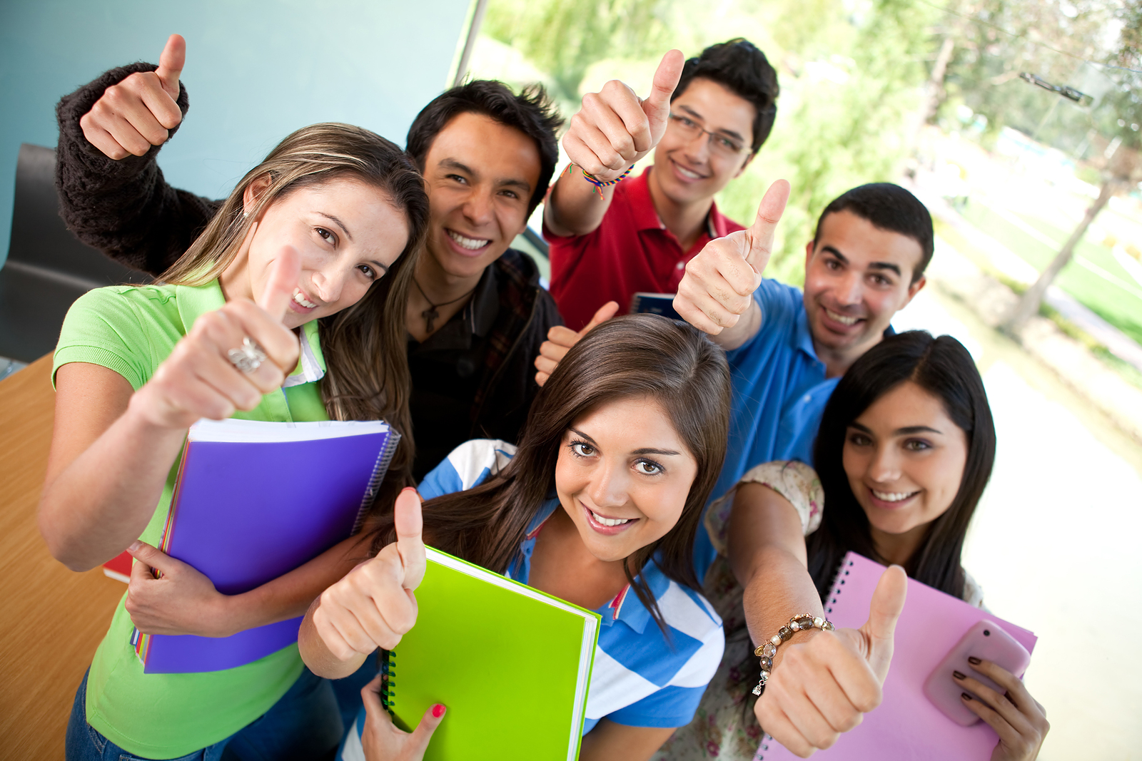 Why Malaysia For Study Abroad