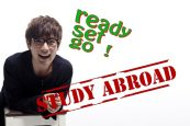 Why U Should Go Abroad