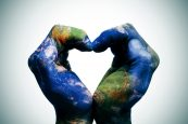 How Love Is Expressed In Different Cultures
