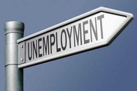 70 Crore Workers Still Poor Despite Job