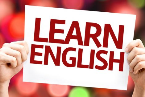 Important Uses Of Modal Auxiliary Verbs (3rd part)