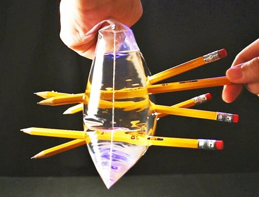 Physics Tricks Science Students Must Watch