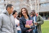 5 Reasons Why Canada Is The Best For Higher Study