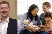 Success Story Of FB Leader Mark Zuckerberg