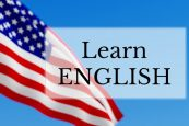 Meanings & Uses Of The Word 'Leave' In American English