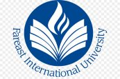 Admission with 50% Discount at Fareast Int'l University