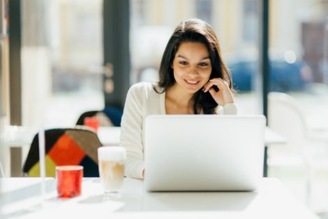 Looking For Beautiful Employees? Then Think Twice