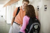 'Romantic Relation' Bad For Students' Mental & Social Health!