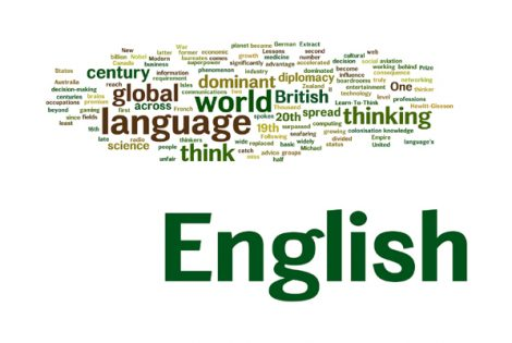 Copular Verbs & Their Important Usages (1st part)