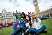 'Must Do List' For Students For Higher  Study Abroad