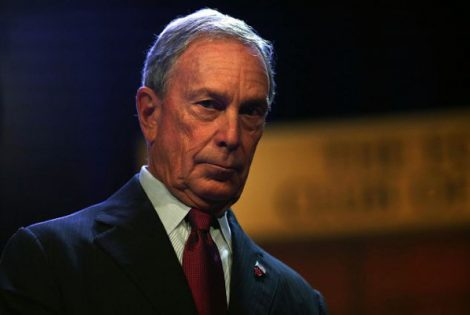 Inspirational QUOTES from Billionaire Michael Bloomberg