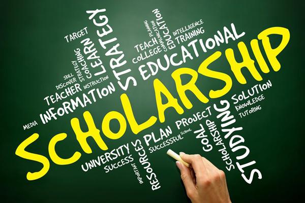 Queen Elizabeth Commonwealth Scholarships 2020 Now Open
