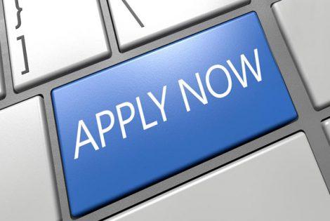UCEP Bangladesh Floats Job Offers