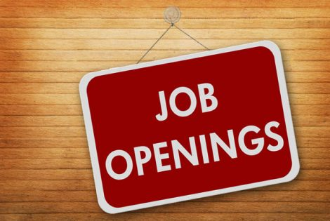 CAREER Opportunity at ICDDR,B