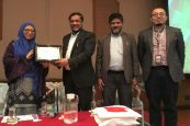 Northern University Bangladesh Held a Seminar on Malaysia-Bangladesh Relations