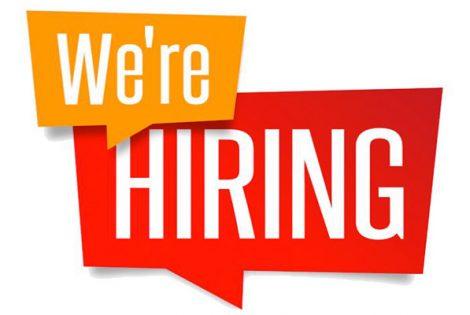 JOBS Now Available at ILO, IUB & Brac University