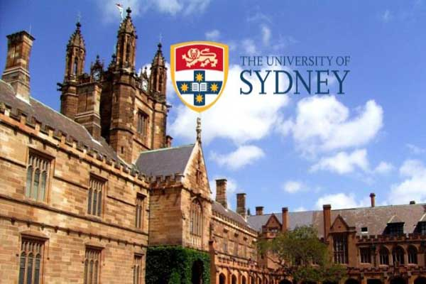 Opportunity to Study in Australia with Scholarship