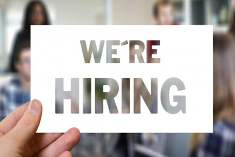 JOB Opportunity with PKSF, Aga Khan Academy