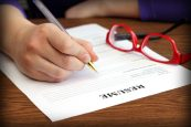 THINGS You Should Not Include On Résumé