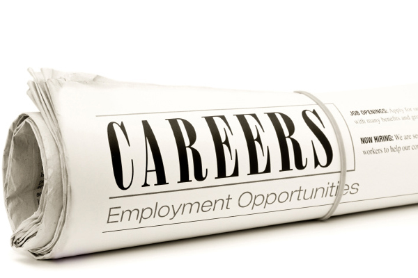 You hold Accounts or Finance Degree? Then Jobs Up for YOU