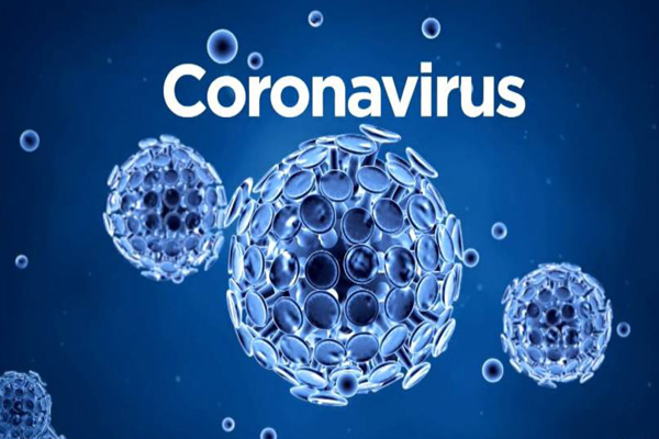 China Coronavirus Now Has an Official Name 'Covid-19'