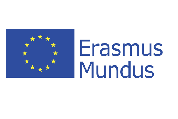 STUDY in Finland with Erasmus Mundus Scholarship