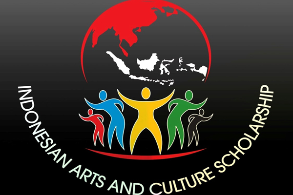Indonesian Arts & Culture Scholarship 2020, Just 11 Days Up