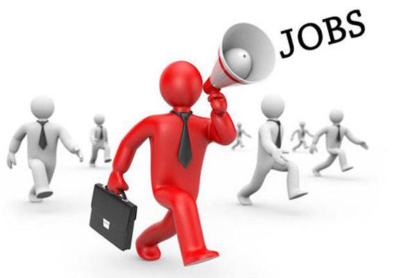 JOBS in Dhaka with Eastern Bank Ltd