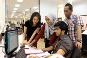 About 100,000 Malaysians to Lose Jobs Due to Covid-19!