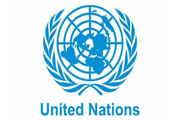 PAID Internship Opportunity at United Nations!