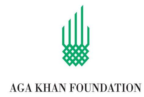 Aga Khan Foundation Int'l Scholarship 2020 Now Open