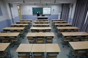 NOW Georgia CLOSE All Public Schools, Death Toll in USA at 150