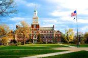 Howard CANCELS Commencement & Tennessee Shut Schools over Coronavirus