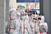 CoronaVirus : All Updates from Across World, India Confirms 28 Cases
