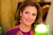 Sophie Trudeau WINS The Fight Against Corona