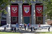 Now Harvard & Ohio State University Start Online Class Over CoronaVirus