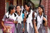 Schools & Colleges in Bangladesh SHUT Over Coronavirus