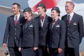 Coronavirus ATTACKS British Airways Staff & US JOB Market