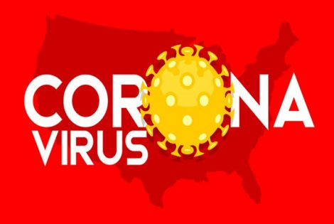 Coronavirus Claims 13,729 Lives in Uk But Actual Figure Much Higher