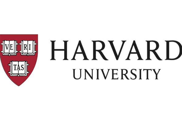 Harvard University OFFERS FREE ONLINE Courses