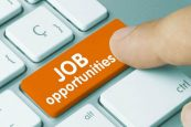 JOB Opportunity with WHO Bangladesh