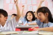 SINGAPORE now SHUTS Schools, Workplaces over Coronavirus