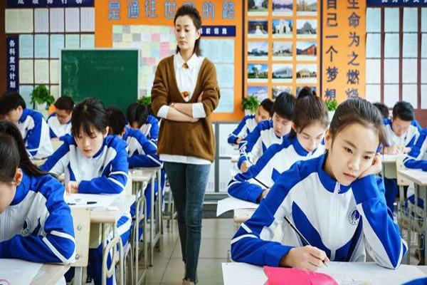 South Korea, Vietnam & Wuhan OPEN Schools Partially