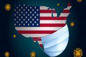 Coronavirus Pandemic : US Death Toll Nears 86k