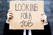 NEW JOB Opportunity At WHO, Bangladesh