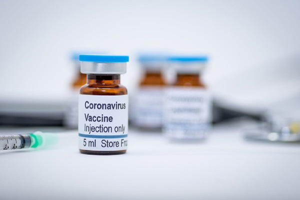 Imperial College Administered Its Corona Vaccine On Human