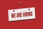Career with SA Agro Feeds Ltd