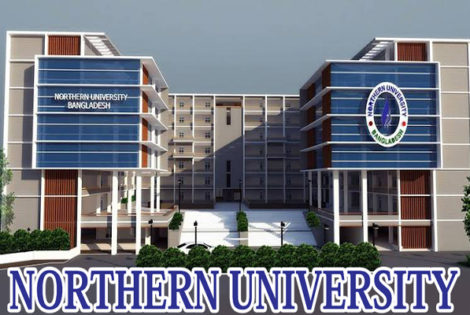 Northern University Declares 18 Crore Incentive Package for Students Amid Corona Crisis