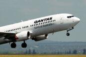 Qantas Cutting 6k jobs Due to Corona Pandemic